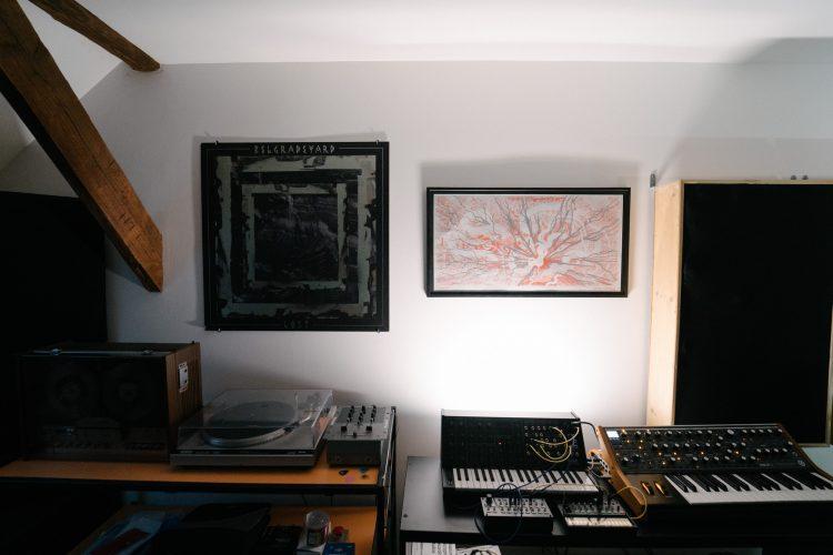 La-Plant-Studio-10