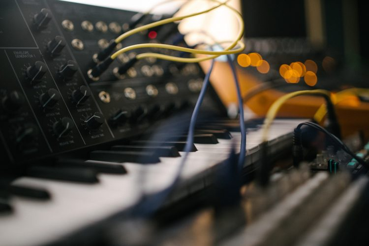La-Plant-Studio-5