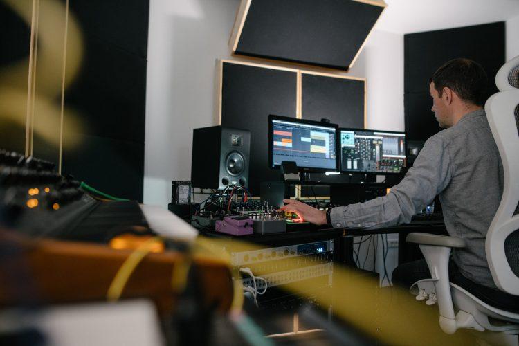 La-Plant-Studio-8