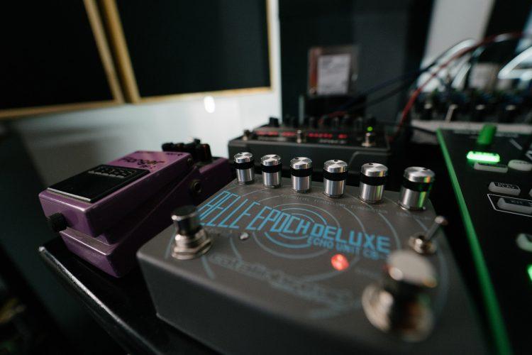 La-Plant-Studio-9