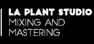 La Plant Studio